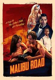 http://filmzdarma.online/kestazeni-malibu-road-11547