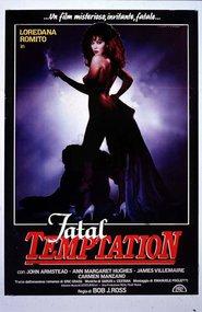 http://filmzdarma.online/kestazeni-fatal-temptation-11551