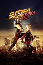 http://kezhlednuti.online/electra-woman-and-dyna-girl-11598