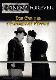 http://filmzdarma.online/kestazeni-don-camillo-e-l-onorevole-peppone-11612