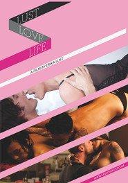 http://filmzdarma.online/kestazeni-life-love-lust-11634