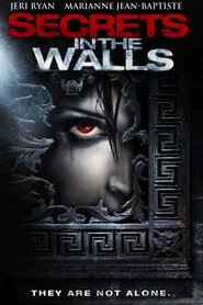 http://kezhlednuti.online/secrets-in-the-walls-11654