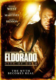 http://filmzdarma.online/kestazeni-city-of-gold-11721