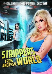 http://kezhlednuti.online/strippers-from-another-world-11722