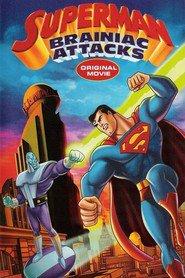 http://filmzdarma.online/kestazeni-superman-brainiac-attacks-11737