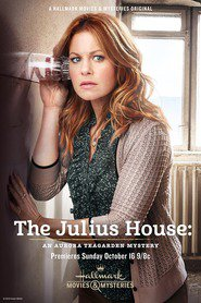 http://filmzdarma.online/kestazeni-the-julius-house-an-aurora-teagarden-mystery-11795
