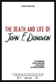 http://kezhlednuti.online/the-death-and-life-of-john-f-donovan-11859