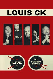 http://kezhlednuti.online/louis-c-k-live-at-the-comedy-store-11897