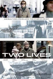 Dva životy