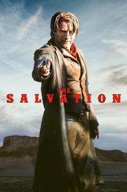http://filmzdarma.online/kestazeni-salvation-the-1195
