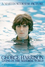 http://kezhlednuti.online/george-harrison-living-in-the-material-world-11962