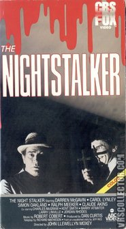 http://kezhlednuti.online/night-stalker-the-12028