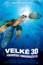 http://filmzdarma.online/kestazeni-velke-podmorske-dobrodruzstvi-3d-12112