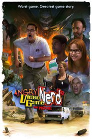 http://kezhlednuti.online/angry-video-game-nerd-the-movie-12121