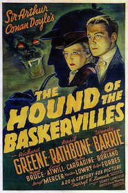 http://kezhlednuti.online/the-hound-of-the-baskervilles-12126