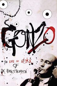 http://kezhlednuti.online/gonzo-the-life-and-work-of-dr-hunter-s-thompson-12163