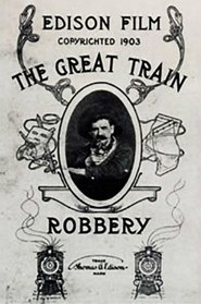 http://kezhlednuti.online/the-great-train-robbery-12177