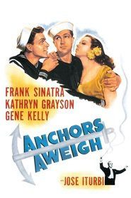 http://kezhlednuti.online/anchors-aweigh-12206
