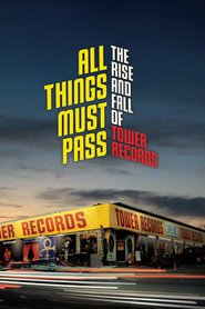 http://kezhlednuti.online/all-things-must-pass-the-rise-and-fall-of-tower-records-12209