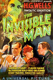 http://kezhlednuti.online/the-invisible-man-12219