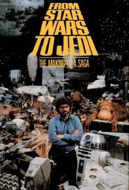 http://kezhlednuti.online/from-star-wars-to-jedi-the-making-of-a-saga-12229