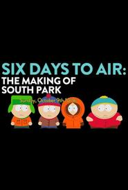 http://kezhlednuti.online/6-days-to-air-the-making-of-south-park-12241