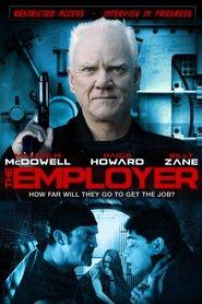 http://filmzdarma.online/kestazeni-employer-the-12257