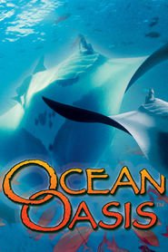 http://filmzdarma.online/kestazeni-oazy-oceanu-12268