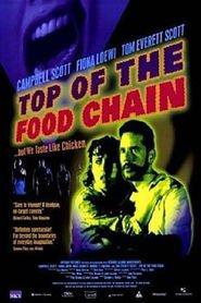 http://filmzdarma.online/kestazeni-top-of-the-food-chain-12287