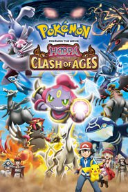 http://kezhlednuti.online/pokemon-the-movie-hoopa-and-the-clash-of-ages-12294