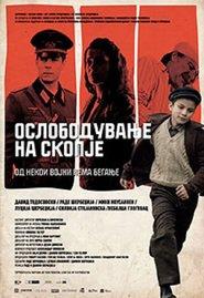 http://filmzdarma.online/kestazeni-the-liberation-of-skopje-12304
