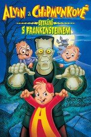 http://filmzdarma.online/kestazeni-alvin-a-chipmunkove-setkani-s-frankensteinem-12327