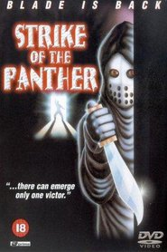 http://kezhlednuti.online/strike-of-the-panther-12431