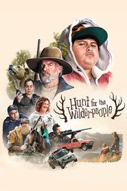 http://kezhlednuti.online/hunt-for-the-wilderpeople-125