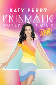 http://kezhlednuti.online/katy-perry-the-prismatic-world-tour-12524