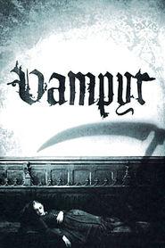 http://filmzdarma.online/kestazeni-vampyr-12527