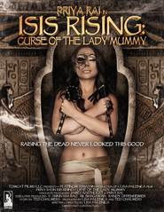 http://kezhlednuti.online/isis-rising-curse-of-the-lady-mummy-12570