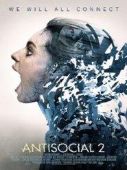 http://filmzdarma.online/kestazeni-antisocial-2-12571