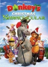 http://filmzdarma.online/kestazeni-donkey-s-christmas-shrektacular-12579