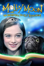 http://filmzdarma.online/kestazeni-molly-moon-and-the-incredible-book-of-hypnotism-12582
