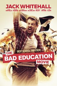 http://kezhlednuti.online/the-bad-education-movie-12627