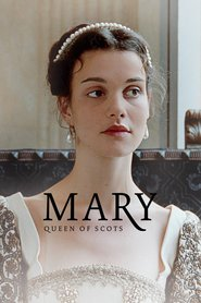http://kezhlednuti.online/mary-queen-of-scots-12628