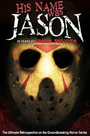 http://kezhlednuti.online/his-name-was-jason-30-years-of-friday-the-13th-12644