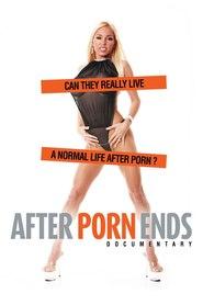 http://filmzdarma.online/kestazeni-after-porn-ends-12649