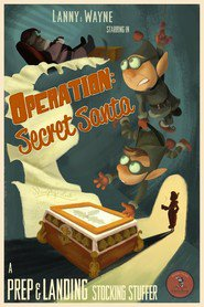 http://kezhlednuti.online/prep-amp-landing-stocking-stuffer-operation-secret-santa-12667