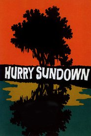 http://filmzdarma.online/kestazeni-hurry-sundown-12691