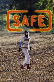 http://filmzdarma.online/kestazeni-safe-12753