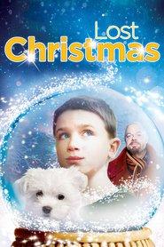 http://filmzdarma.online/kestazeni-lost-christmas-12767