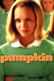 http://filmzdarma.online/kestazeni-pumpkin-12885