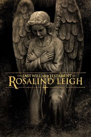 http://kezhlednuti.online/last-will-and-testament-of-rosalind-leigh-the-12905